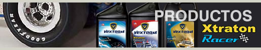 Productos Vextrom